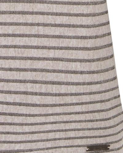ZAPS ZARINA блузка 003   размеры евро