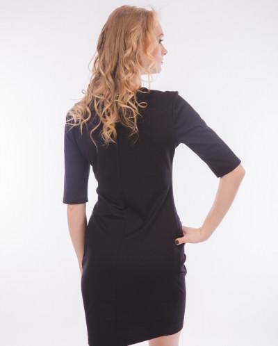Платье 17713