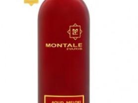 Aoud Meloki, Montale edp от 10 мл