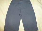 штаны American Apparel на 18-24мес.
