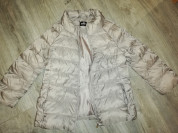 Куртка весна-осень zolla р. 42, мало бу...