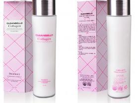 Deoproce Cleanbello Collagen Essential Moisture Lo
