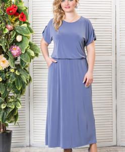 Платье Прованс