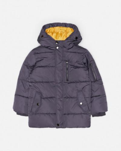 Куртка Aco*ola