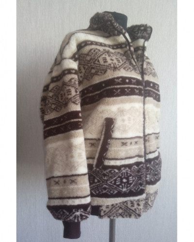 Куртка АРКТИКА 04-2