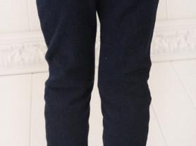 Kate Mack новые штанишки 6лет