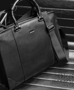 Сумка Dierhoff ДМ 2014/56