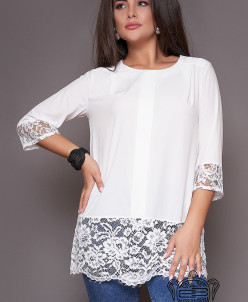 Блуза - 30959