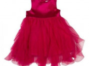 Платье Baby Go р. 86 большемерит до 2 лет