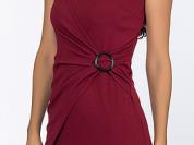 Платье Miss&Missis. Разм 44