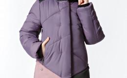 Пальто #66734  D'IM***MA