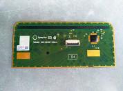 Тачпад для ноутбука HP G6