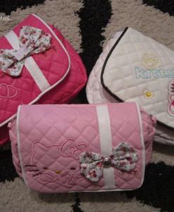 Детские сумки