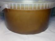 Алтайский мёд с пасеки. Урожай 2018 года