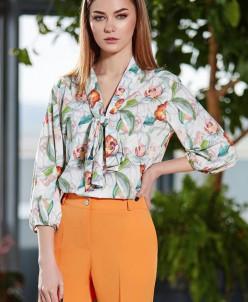 блуза Kaloris Артикул: 1584/2