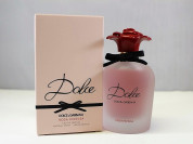 Dolce Gabbana Dolce Rosa Excelsa 75 ml