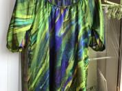 Туника или мини платье р 50-52