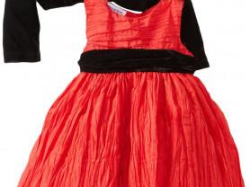 Нарядное платье Blueberi Boulevard (США)