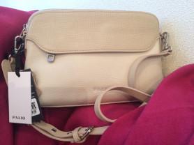 Новая сумка Palio, оригинал