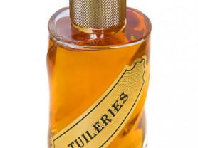 12 Parfumeurs Tuileries edp 100 ml Tester
