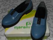Новые полуботинки Marani Magli, 40 размер