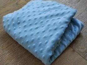 BabyTown Одеяло плед в кровать/коляску б/у