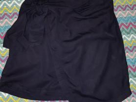 Продам женскую одежду XS-S. Фикс-прайс, всё по 300