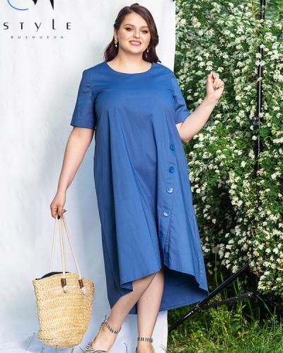 Платье  50320