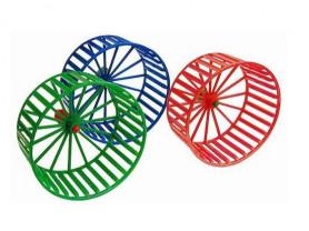 колёса для хомяков