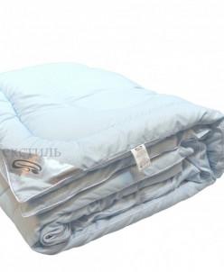 Микрофибра холфит одеяло зима 140х205