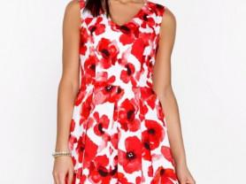 Платье Bestia размер S на 42-44