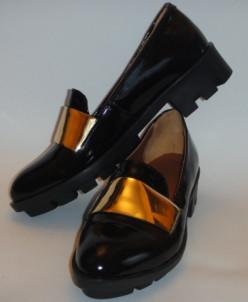 Туфли женские TM V.Arimany