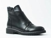 Женские ботиночки деми на 24.5(38)