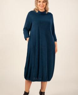 Платье Ирина