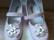 Туфли Viviane размер 32