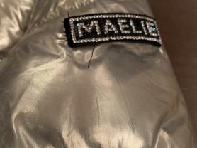 Куртка MAELIE р.14