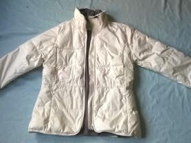 """Куртка женская """"ADIDAS"""" на 46-48р."""