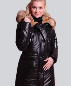 Куртка Gipnoz ЗИМА