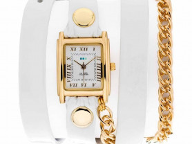 Часы женские наручные La Mer Collections
