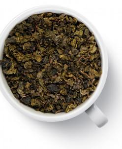 Чай Моли Хуа Улун (Жасминовый улун) Доступно к заказу