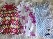 gymboree crazy8 oldnavy