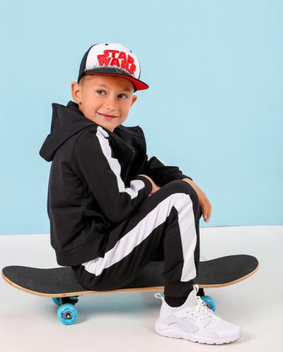 Костюм для мальчика Энерджи-3