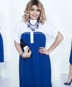 Платье 31843