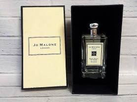 Jo Malone Blue Agava & Cacao 100 ml