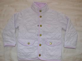 Куртка Benetton, 3-4 года