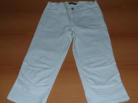 Бриджи джинсовые More&More, 164 см