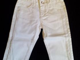 Новые брюки р.3 Fracomina Италия