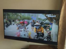 телевизор Samsung ue48h5000