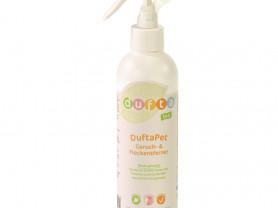 DuftaPet, средство удаления запахов и пятен-250мл