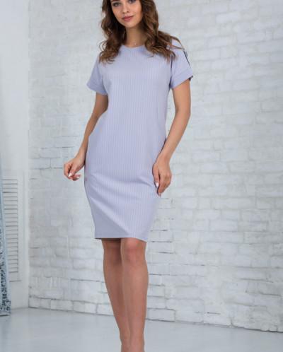 Платье П-2021